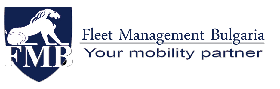 fleet-management-bg